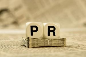 Basiswissen Presse- und Öffentlichkeitarbeit