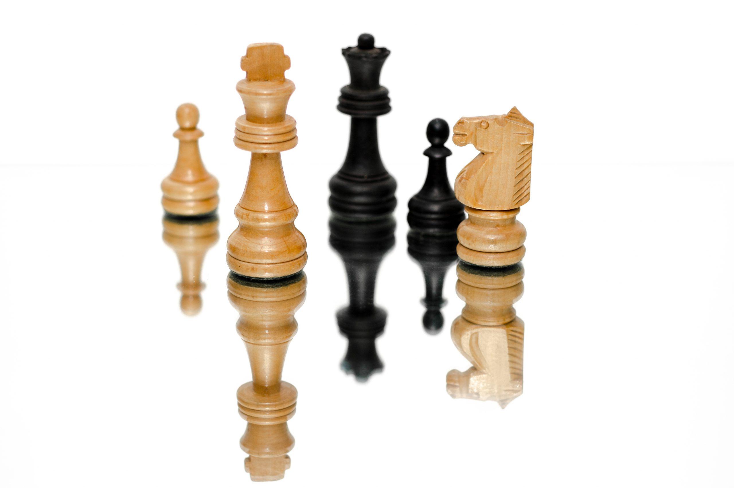 Strategische PR